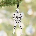 Stormtrooper Bauble
