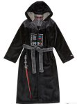 Vader Dressing Gown